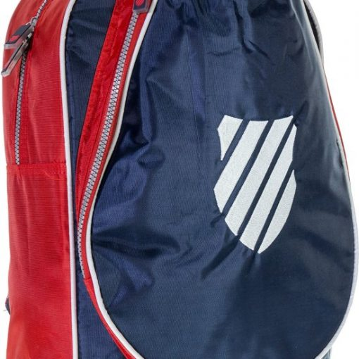 K-Swiss Tennis Backpack Ibiza Junior-0