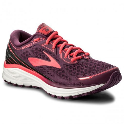 Brooks Aduro 5 WMS Running-0