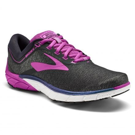 Brooks Pure Cadence 7 WMS Running-0