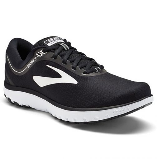 Brooks Pure Flow 7 WMS Running-0
