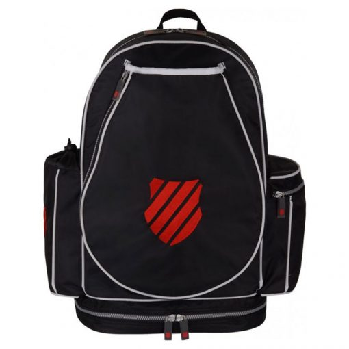 K-Swiss Tennis Backpack Ibiza Senior-0