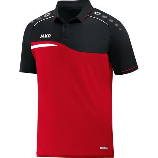 Jako Teamline Polo Competition 2.0 SR-0