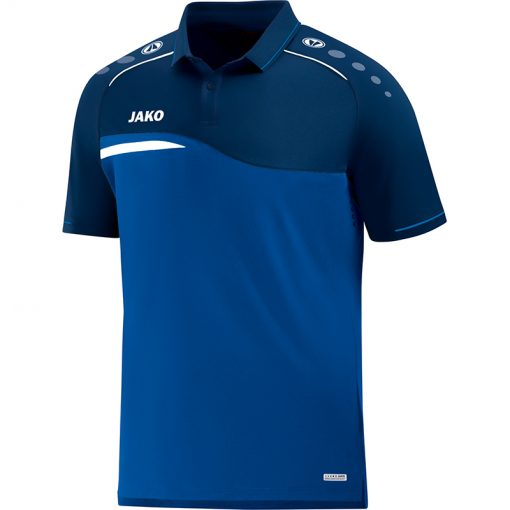 Jako Teamline Polo Competition 2.0 SR-9552