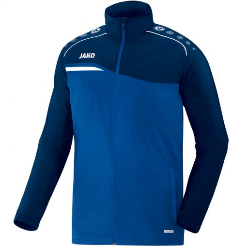 Jako Teamline Regenjas Competition 2.0 JR-9521