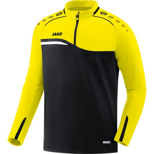 Jako Teamline Ziptop Competition 2.0 JR-9490