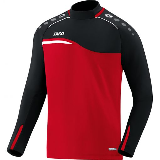 Jako Teamline Sweater Competition 2.0 SR-0