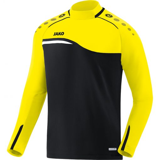 Jako Teamline Sweater Competition 2.0 SR-9493