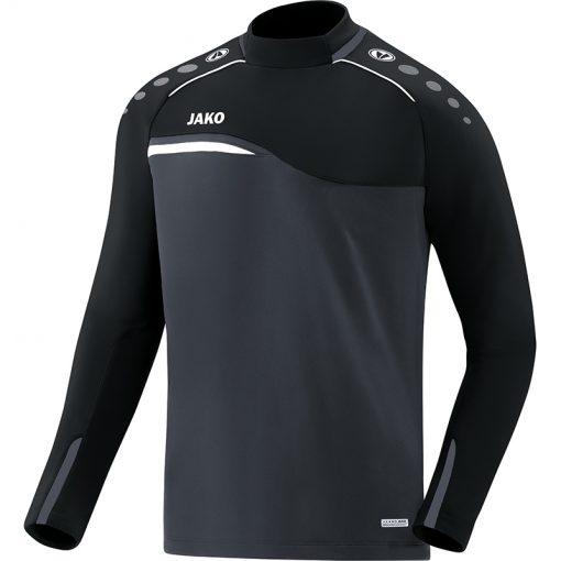 Jako Teamline Sweater Competition 2.0 SR-9494