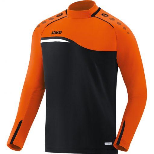 Jako Teamline Sweater Competition 2.0 SR-9496