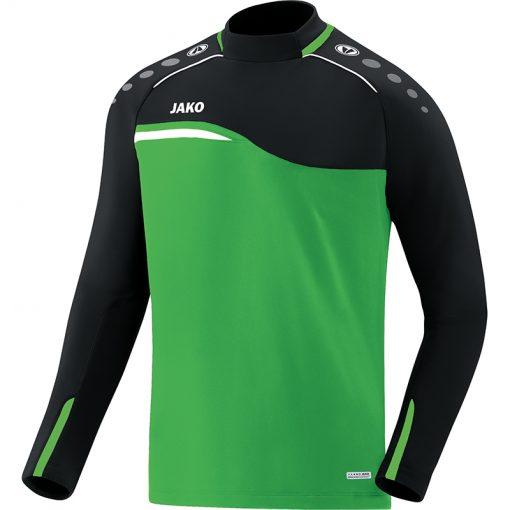 Jako Teamline Sweater Competition 2.0 SR-9497