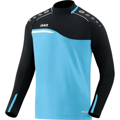 Jako Teamline Sweater Competition 2.0 SR-9498