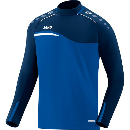 Jako Teamline Sweater Competition 2.0 JR-9507