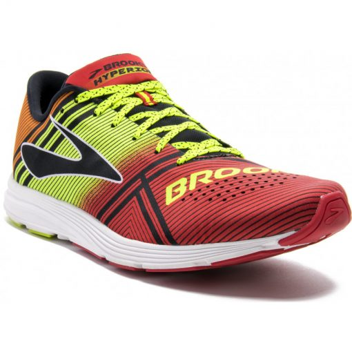 Brooks Hyperion Running-0