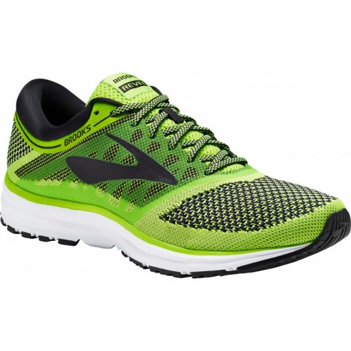 Brooks Revel Running-0