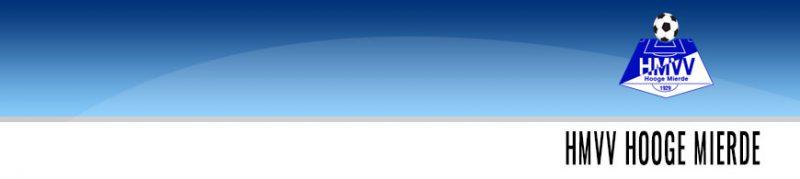 HMVV Hooge Mierde