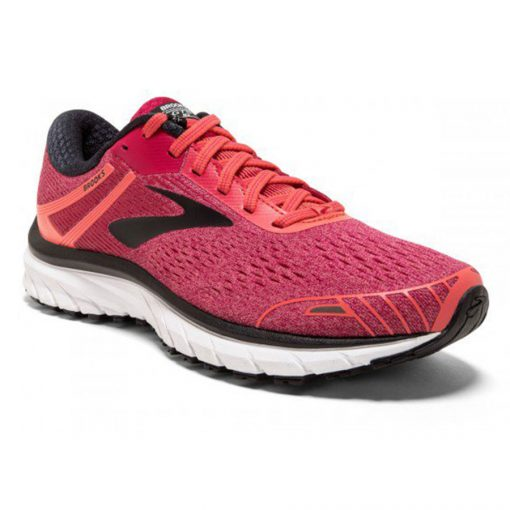 Brooks Adrenaline 18 GTS WMS Running