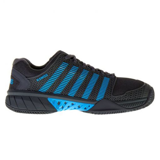 K-Swiss Hypercourt Express MEN Low