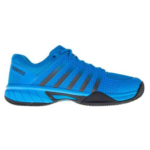 K-Swiss Express Light HB MEN Low