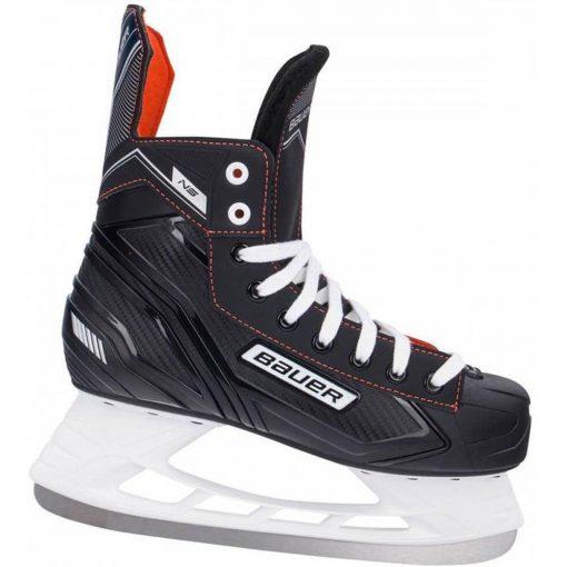 Bauer NSX IJshockeyschaatsen