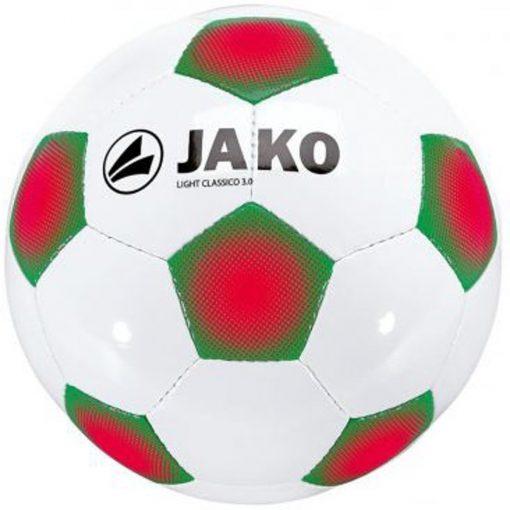 Jako Voetbal Light Classico 3.0 290 Gram