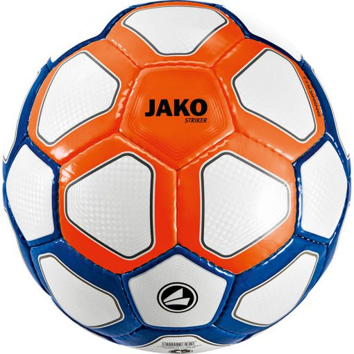Jako Voetbal Striker Flame Senior
