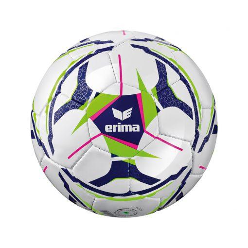Erima Voetbal Senzor Allround 350 gram Maat 4