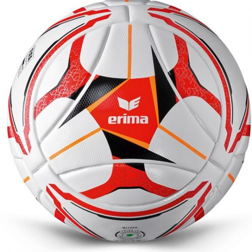 Erima Voetbal Senzor Ambion