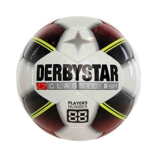 Derbystar Voetbal Classic Super Light Maat 4 290 Gram